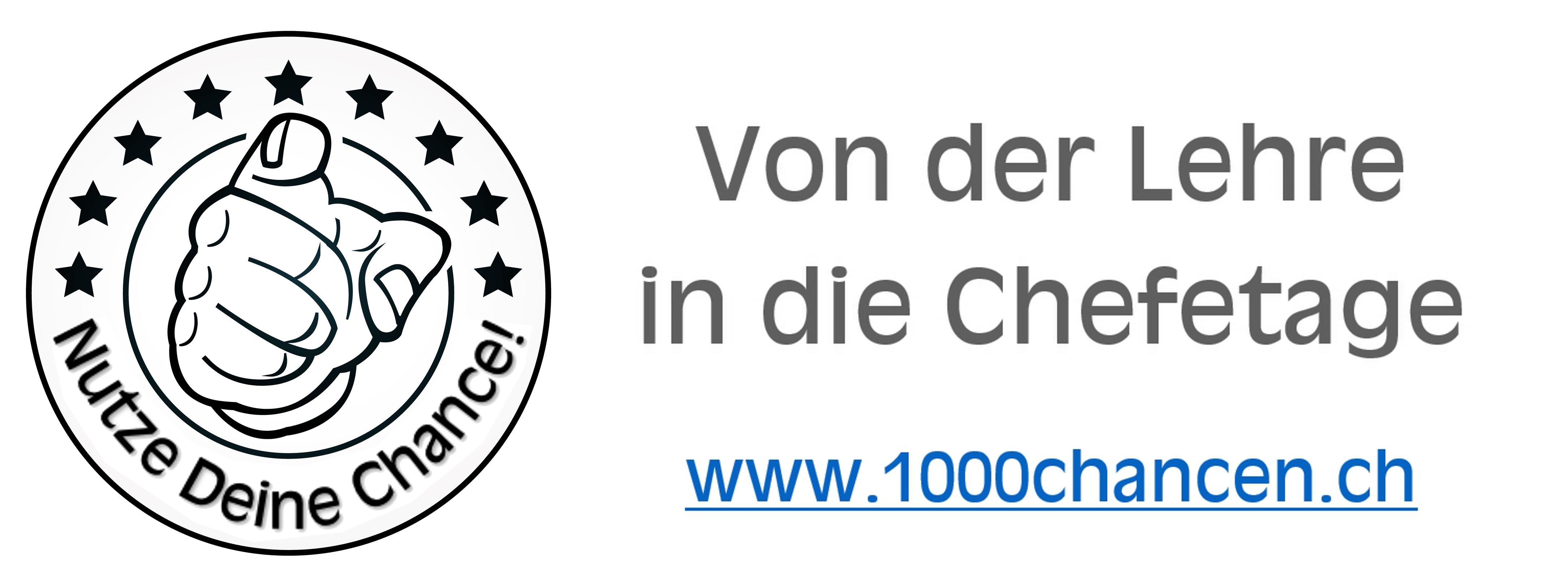 1000chancen.ch